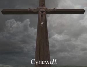 [crucifixiongame.jpg]