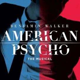 american psycho-musical
