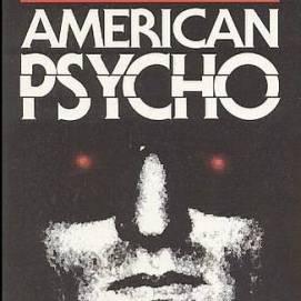americanpsycho-book2
