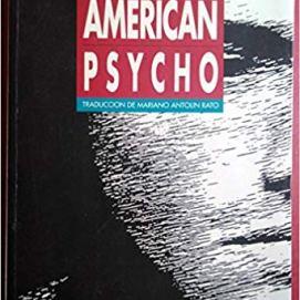 americanpsycho-book6