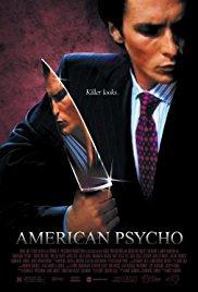 americanpsycho-film1