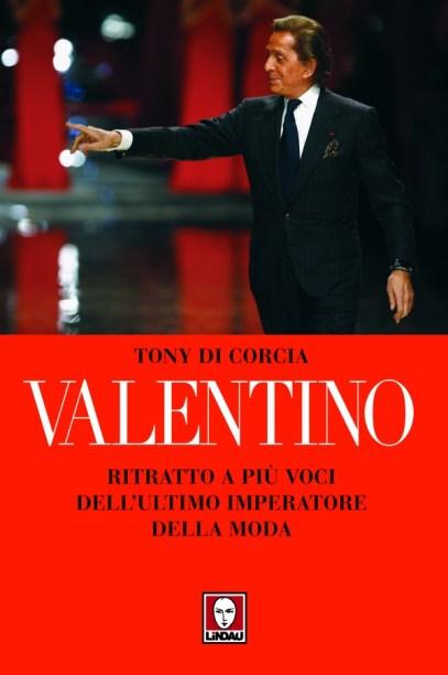 cover-valentino-2-piccola