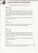 emendas-orcamento-2017-2
