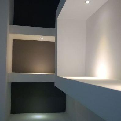 Casa privata Loft - AlessandraFeuli