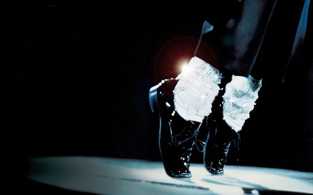 Billie Jean: Un Capolavoro che abbraccia una Perfetta Linea di Basso