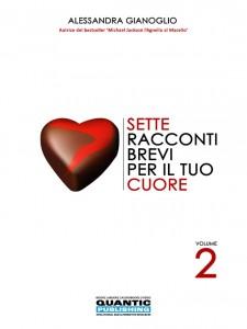 sette-vol2