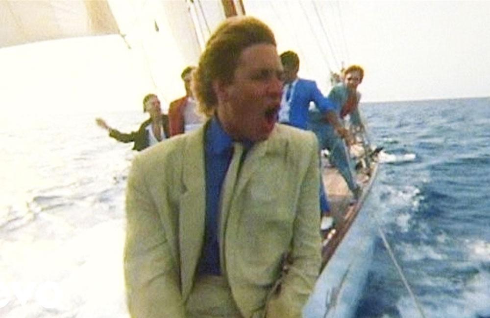 Rio: in 5 minuti e 36 secondi tutti gli anni 80 dei Duran Duran