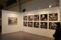 Gagliardi Art System Torino G@P, Gallerys At Paratissima