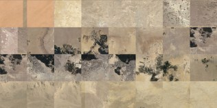 Guido Segni – A quiet desert failure_5
