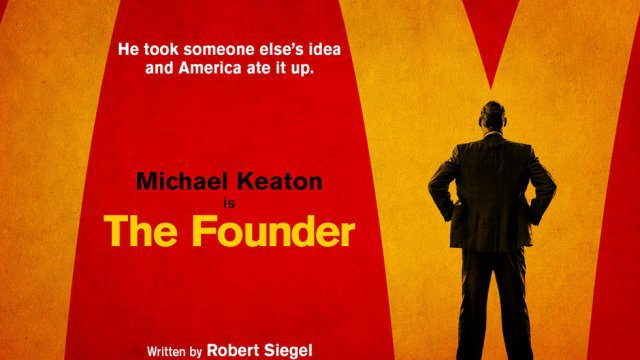 1484039605_the-founder-2016