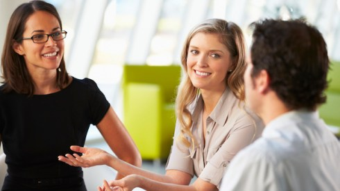 business-group-talking-160613541-small