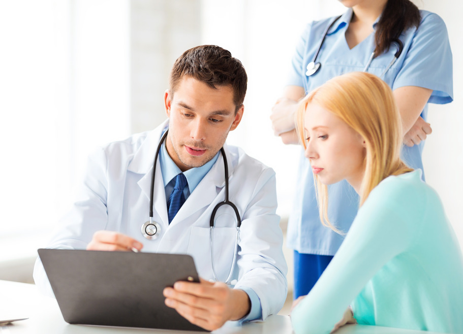 InDemand, modello di co-creazione di innovazione sanitaria con i fondi europei