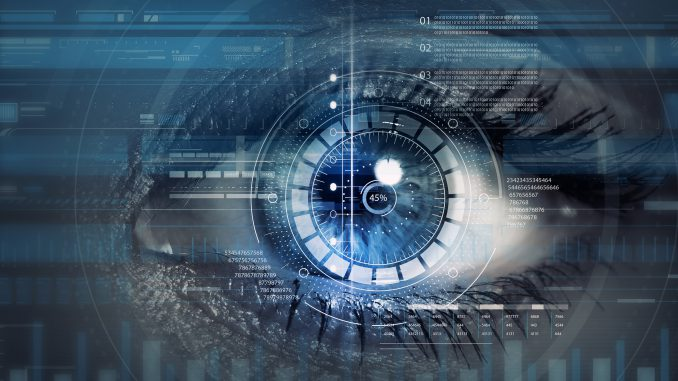 Intelligenza-Artificiale-Tendenze-2018-678x381