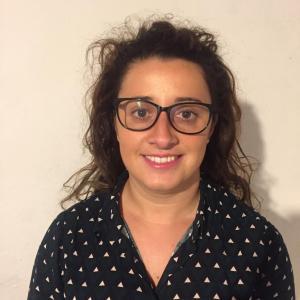 Elisa Baldo
