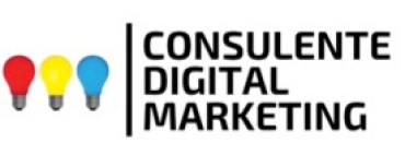 consulente digital marketing