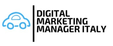 digital mktg manager.jpg