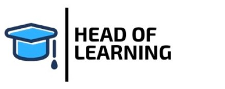 head of learning