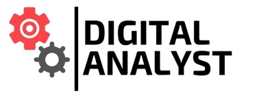 digital analyst.jpg