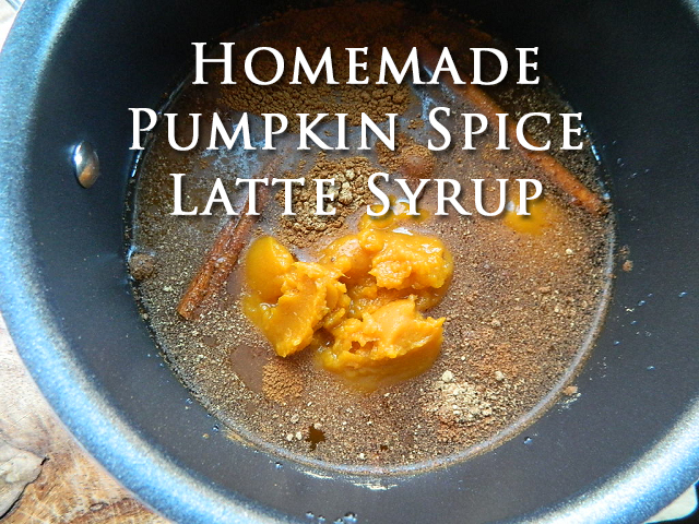 homemade_pumpkin_spice_latte_syrup