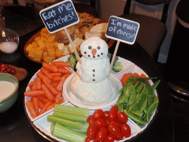 holiday_cheeseball_snowman