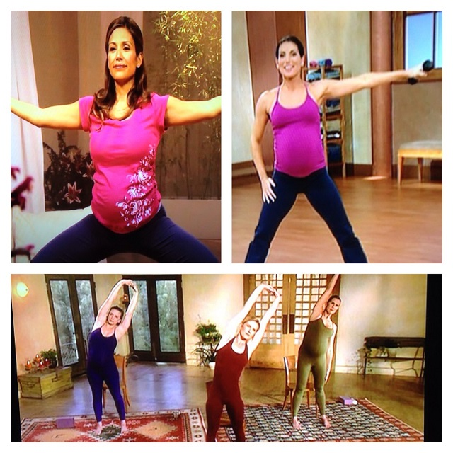 best_pregnancy_workouts_prenatal