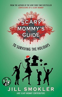 Scary_Mommy_Guide_to_Surviving_the_Holidays_contributor