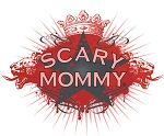 scary_mommy_logo