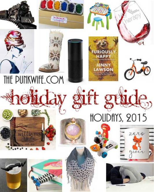 gift-guide-cover_2015