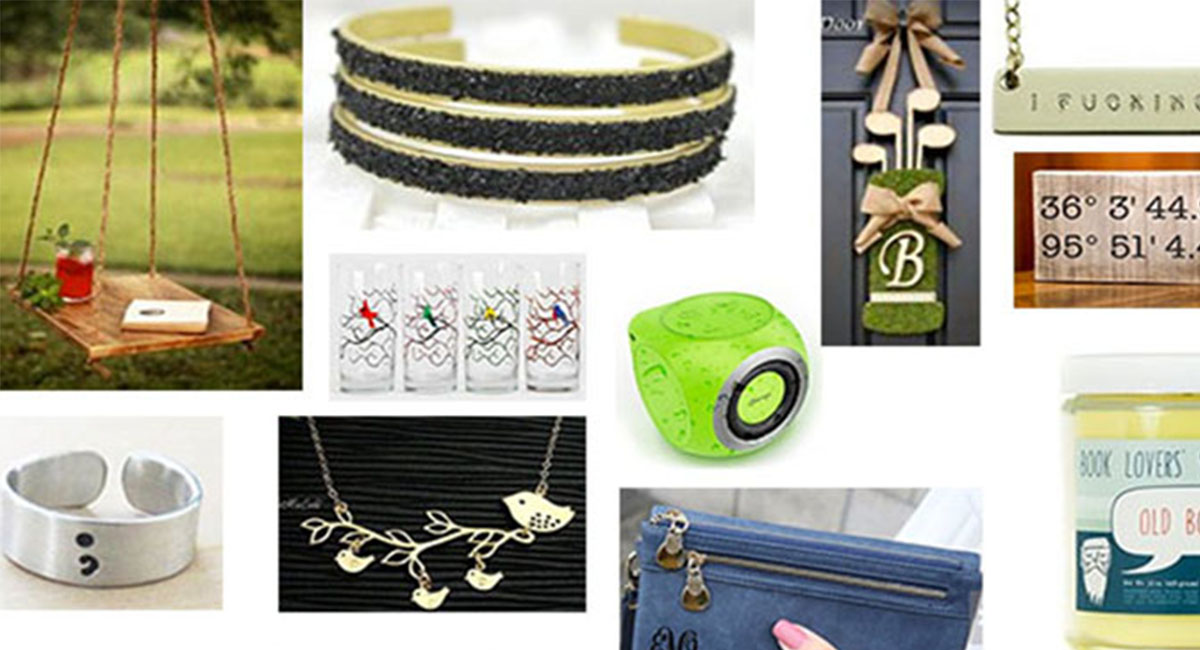 Best Mother's Day Gifts for 2016: Mother's Day Gift Guide