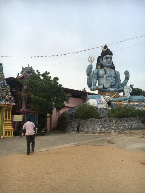 Ganesh - Sri Lanka
