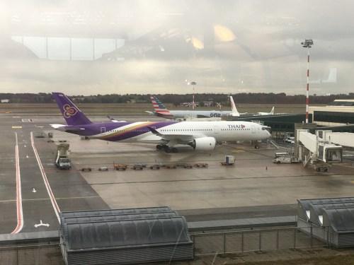 Da Torino a Chiang Mai