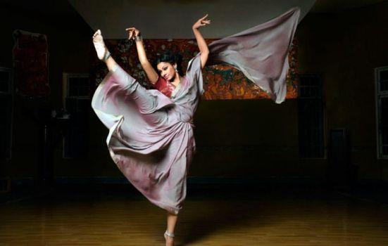 shobana-krishna-dance-performance