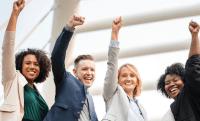 CREATIVITÀ: Goleman, 5 risorse per creare progetti e gruppi di lavoro