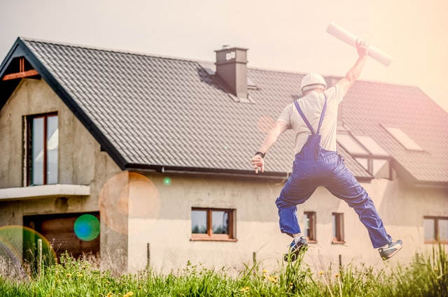 Mettersi in proprio: da dove partire se i sogni non bastano?