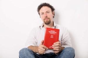 Biografia di Alessandro Baccaglini
