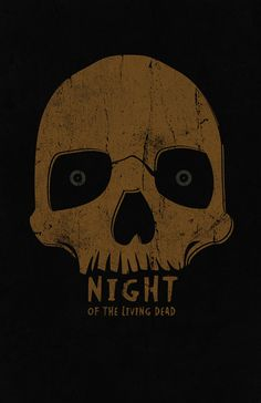 MZ Night of the living dead