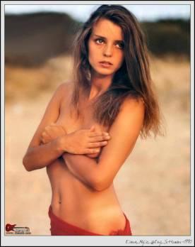 Eliana Miglio 5