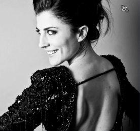 Francesca Valtorta 6