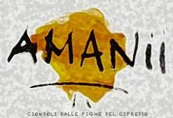 Logo Amanii copia