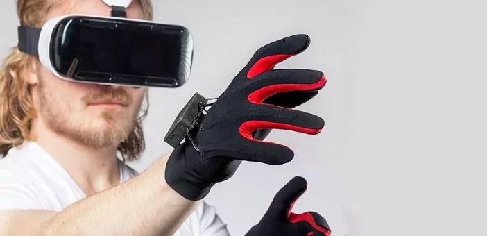 Progettare con la realtà virtuale
