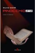 pinocchio 2112 1
