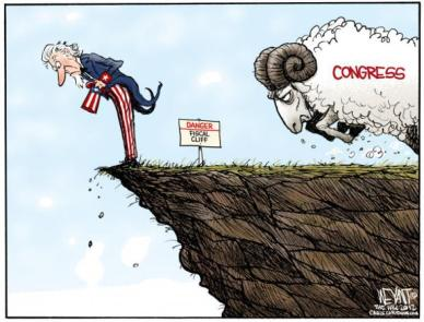fiscal-cliff-199819