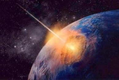 asteroidi-e-buco-dellozono-L-J7EICI