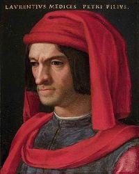 250px-Lorenzo_de_Medici
