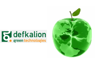 Defkalion