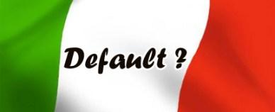 default-italia-2011