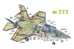 lg_cutaway-lg-759x500