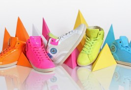 m-les-sneakers-de-barons-papillom1