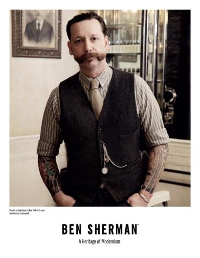 ben-sherman-2011-fall-campaign-2