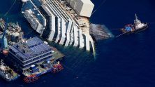 RT_costa_concordia_salvage_jef_130913_16x9_992